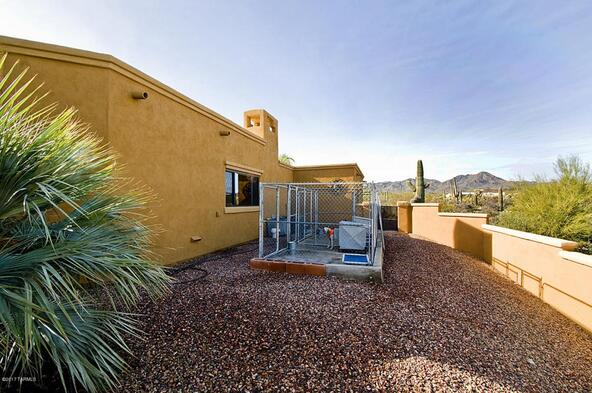 5174 W. Indian Head Ln., Tucson, AZ 85745 Photo 23