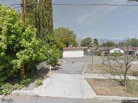 Home for sale: La Grande St., Rancho Cucamonga, CA 91701