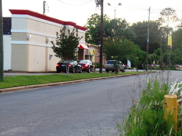 120 Lindberg Avenue, Atmore, AL 36502 Photo 25