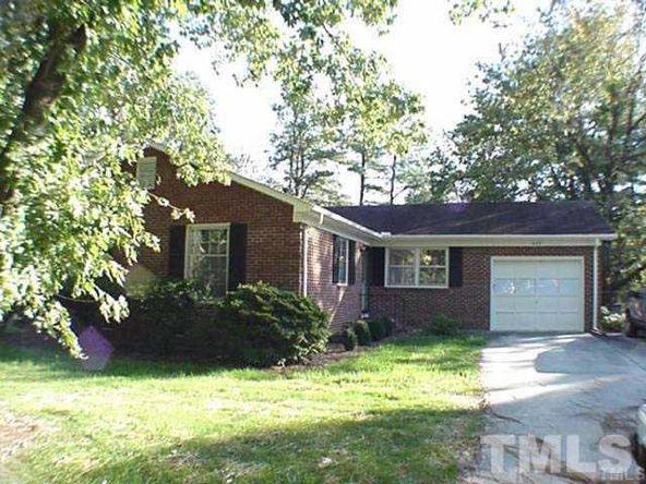 612 E. Millbrook Rd., Raleigh, NC 27609 Photo 1