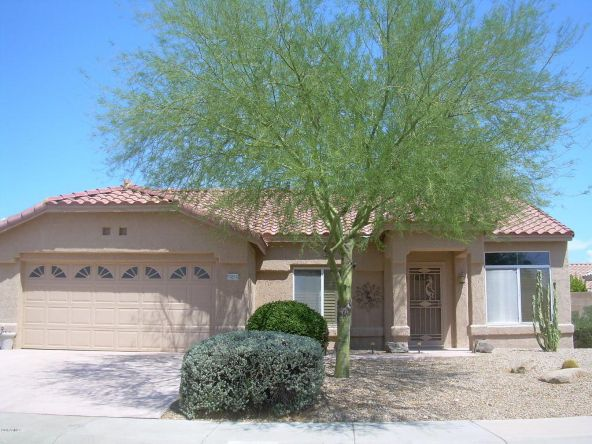 14214 W. Territorial Ln., Sun City West, AZ 85375 Photo 2