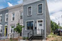Home for sale: 1610 Levis St. Northeast, Washington, DC 20002