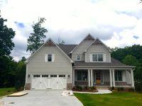 Home for sale: 1957 Stone Bridge Ln., Marietta, GA 30064