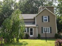 Home for sale: 387 Harper St, Conneaut, OH 44030