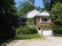 Home for sale: 147 N. 4th Avenue, Fruitport, MI 49415