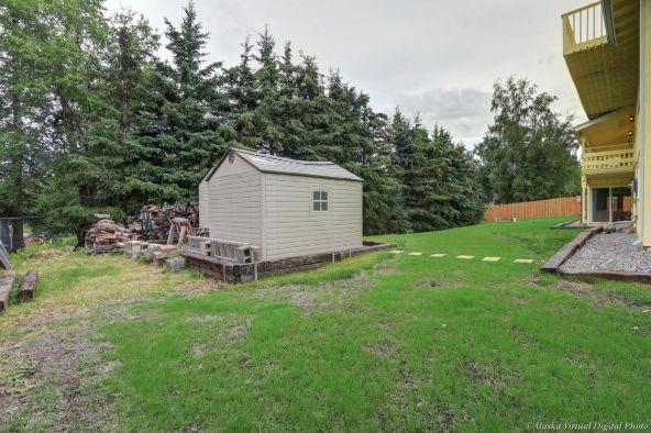 4851 Alpha Cir., Anchorage, AK 99516 Photo 47