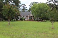Home for sale: 136 Winship Dr., Leesburg, GA 31763