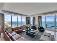 Home for sale: 10155 Collins Ave. # Ph2, Bal Harbour, FL 33154