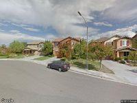 Home for sale: Rockinghorse, Murrieta, CA 92563