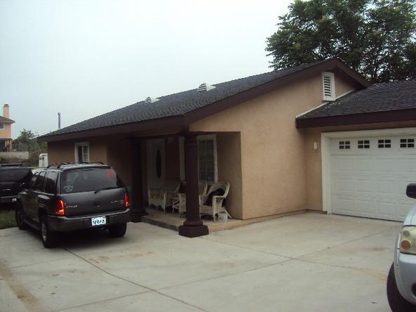 405 S. 3rd Ave., La Puente, CA 91746 Photo 20