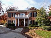 Home for sale: 1806 Asbury Hall Ct., Charlotte, NC 28209