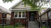 Home for sale: 1216 North Mayfield Avenue, Chicago, IL 60651