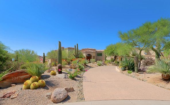 10420 E. Morning Vista Ln., Scottsdale, AZ 85262 Photo 80