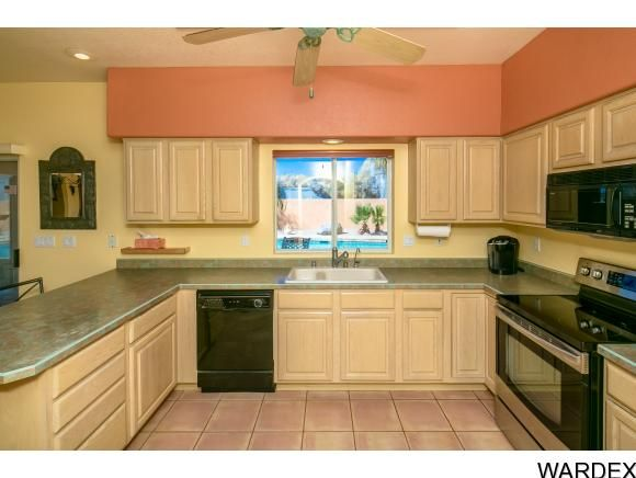 3355 Kiowa Blvd. N., Lake Havasu City, AZ 86404 Photo 35