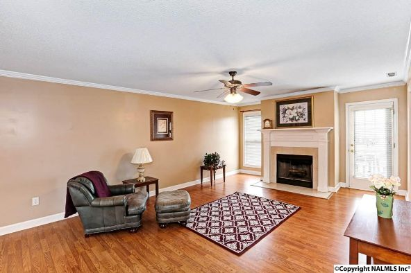 160 Oakcrest Rd., Huntsville, AL 35811 Photo 6
