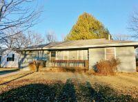 Home for sale: 1813 N. B St., Wellington, KS 67152