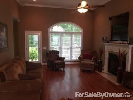 249 Lexington Dr., Heflin, AL 36264 Photo 8
