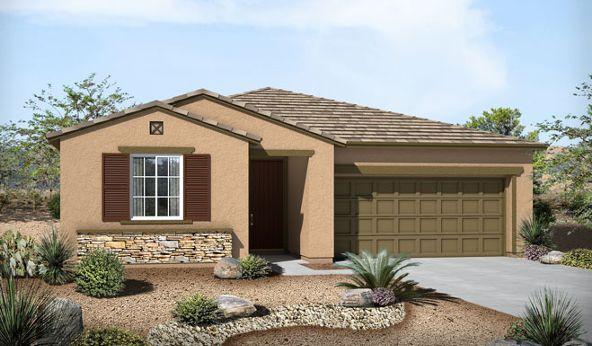 229 N. 167th Drive, Goodyear, AZ 85338 Photo 3