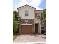 Home for sale: 12452 Emerald Creek Ct. # 12452, Plantation, FL 33325