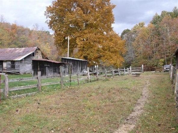 48 Left Fork Shockey Fork Rd., Campton, KY 41301 Photo 50