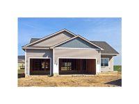 Home for sale: 1603 12th St. S.E., Altoona, IA 50009