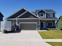 Home for sale: 775 N.E. Traverse Dr., Waukee, IA 50263