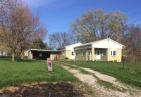 Home for sale: 18207 148th Ave. W., Taylor Ridge, IL 61284