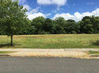 Home for sale: 309 Fieldcrest Dr., New Egypt, NJ 08533