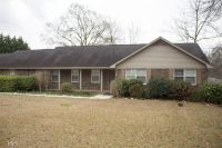 Home for sale: 1805 N. 4th St., Lanett, AL 36863