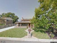 Home for sale: 2155, Salt Lake City, UT 84121