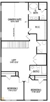 Home for sale: 269 Sidney Lanier Dr., Athens, GA 30606