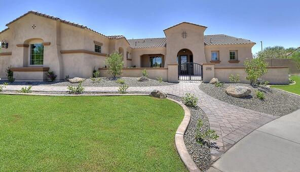 3119 E. Bellflower Drive, Gilbert, AZ 85298 Photo 3