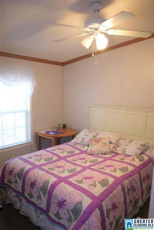 1098 Co Rd. 751, Maplesville, AL 36750 Photo 15