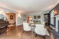 Home for sale: 427 Woodlawn Avenue, Glencoe, IL 60022