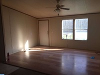 Home for sale: 2283 Burnite Mill Rd., Felton, DE 19943