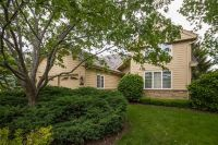 Home for sale: 7402 W. Morningside Ct., Franklin, WI 53132