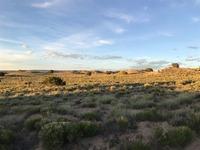 Home for sale: 48 Ojitos Trail, Espanola, NM 87532