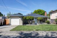 Home for sale: 17257 Via Alamitos, San Lorenzo, CA 94580