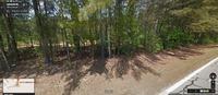 Home for sale: 4025 Danielesville Rd., Athens, GA 30601