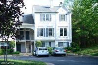 Home for sale: 11205 Rienzi Pl., Manassas, VA 20109