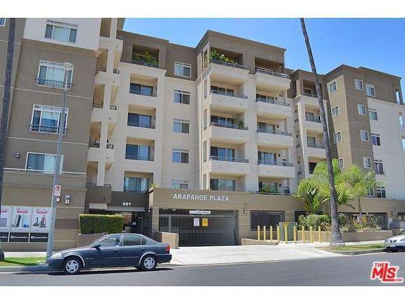 991 Arapahoe St., Los Angeles, CA 90006 Photo 1