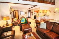 Home for sale: 73 S. Tamarron, Durango, CO 81301