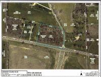 Home for sale: 5000 E. M 50 Blk, Tecumseh, MI 49286