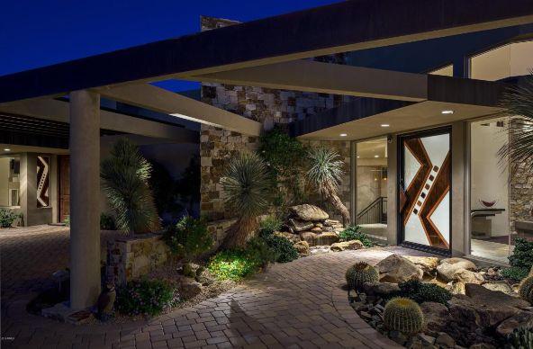 9977 E. Sterling Ridge Rd., Scottsdale, AZ 85262 Photo 5