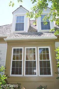 Home for sale: 12839 Mill Brook Ct., Woodbridge, VA 22192