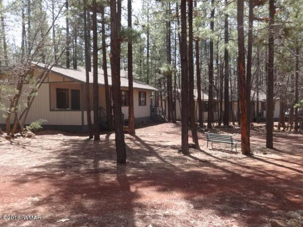 6126 Buck Springs Rd., Pinetop, AZ 85935 Photo 146