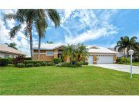 Home for sale: 4121 Via Mirada, Sarasota, FL 34238