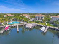 Home for sale: 13481 Treasure Cove Cir., North Palm Beach, FL 33408