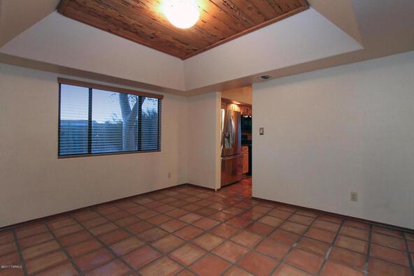 4444 W. Turkey, Tucson, AZ 85742 Photo 10