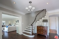 Home for sale: 14330 Valley Vista Blvd., Sherman Oaks, CA 91423